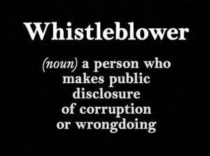 5130346672_Whistleblower_300x222_xlarge