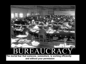 bureaucracy-2