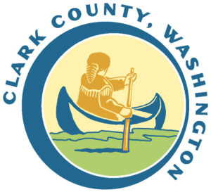 If Clark County can't get some adult supervision, they might as well be heading down the river without the paddle