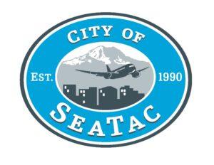 City of SeaTac Image