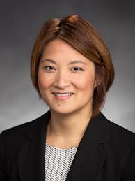 Democratic State Legislator Mia Gregerson lost her SeaTac Mayor position in 2015 with 60% rejecting her leadership