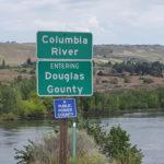 Entering Douglas County_2