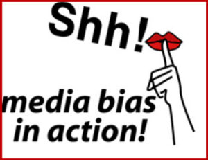 media-bias-in-action