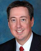 Clark County Prosecutor Tony Golik