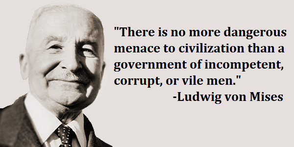 Ludwig Quote