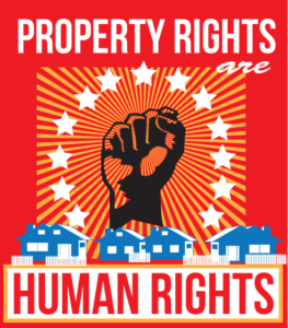 property-rights-are-human-rights