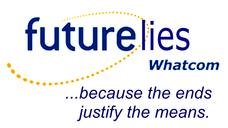 future-lies